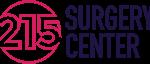 215-surgery-center-las-vegas